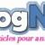 dognet_clubanimo-animalerie_en_ligne