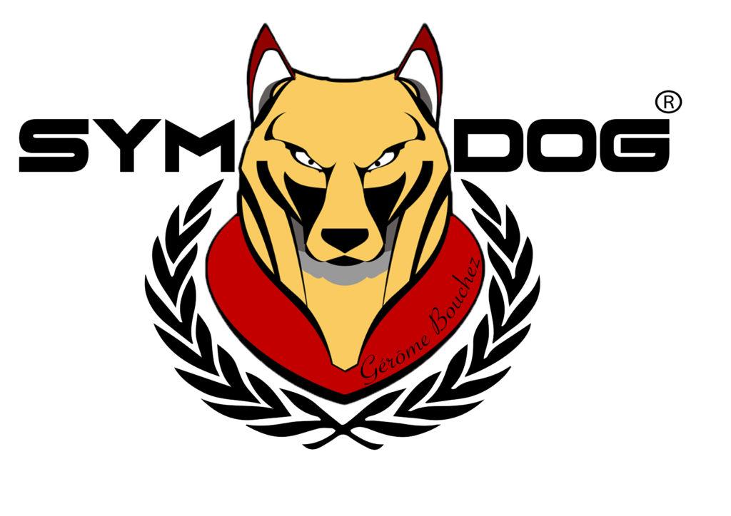 Educateur canin sym dog aubagne 13 bouches du rhones for Animalerie aubagne